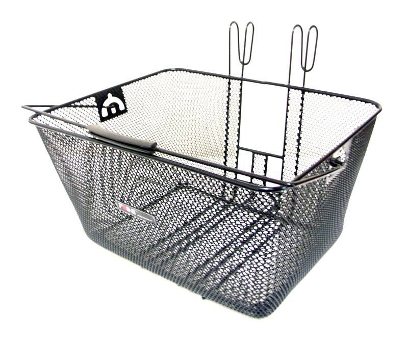 fahrradkorb vorderrad ersatzteile zu dem fahrrad. Black Bedroom Furniture Sets. Home Design Ideas
