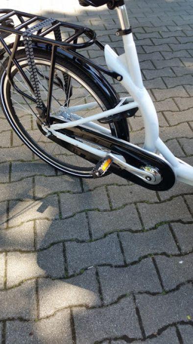 cesur bikes ihr fahrrad nach ma cargobike lastenfahrrad. Black Bedroom Furniture Sets. Home Design Ideas