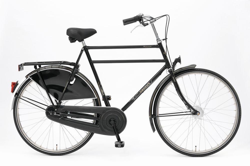 cesur bikes ihr fahrrad nach ma greens westminster 28. Black Bedroom Furniture Sets. Home Design Ideas