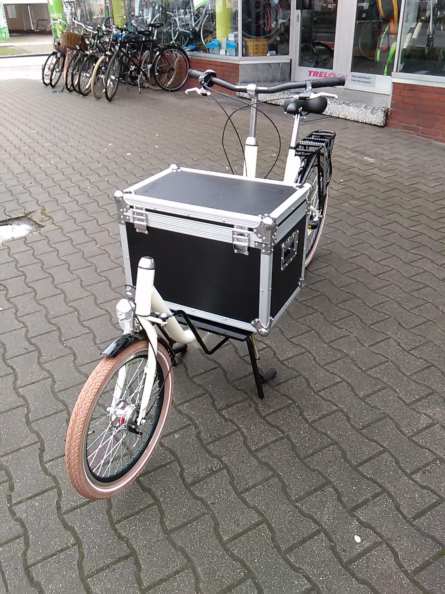 cesur bikes ihr fahrrad nach ma cesur. Black Bedroom Furniture Sets. Home Design Ideas