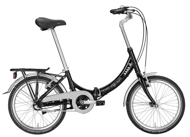 cesur bikes ihr fahrrad nach ma cesur bikes ihr. Black Bedroom Furniture Sets. Home Design Ideas