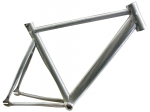 Cesur Singlespeed Fixie Fixed Bahn